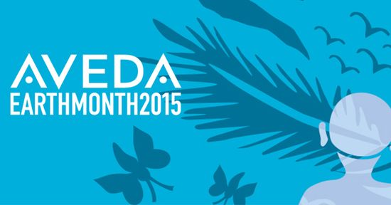 32 best Earth Month images on Pinterest Earth month, Aveda and - housing benefit form