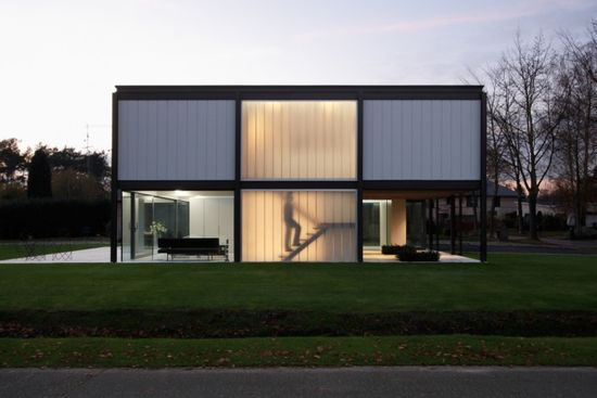 1320 best Architecture images on Pinterest Small houses