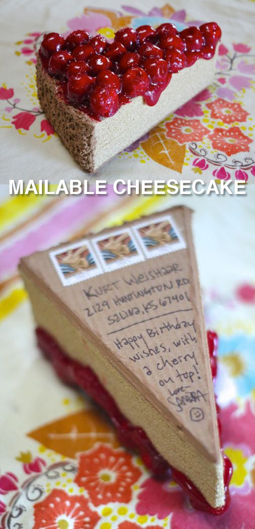 366 best Ingenious INVITATIONS! images on Pinterest Birthdays - download free baby shower invitations