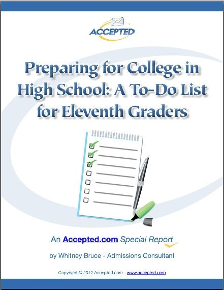 130 best College and Career Prep ideas images on Pinterest - medical assistant objective resume
