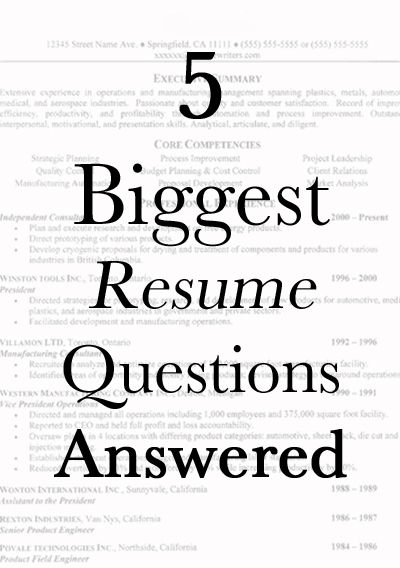581 best u003e Resume Board - Infographic Resumes - Job Search - HR - resume questions