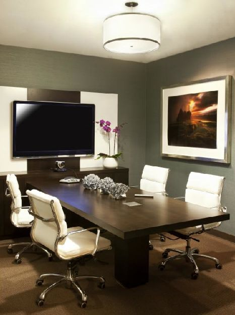26 best Conference Room Designs images on Pinterest Conference - room rental contract