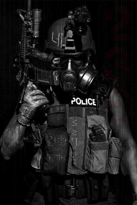 335 best SWAT images on Pinterest World, Drawings and Military - mock police report