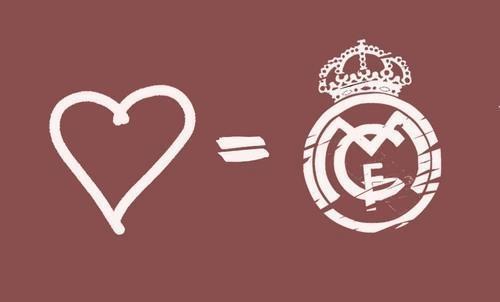26 best RM images on Pinterest Football, Futbol and Soccer - transfer agreement