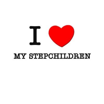 461 best Bonus Motherhood images on Pinterest Step parenting - admiration letter