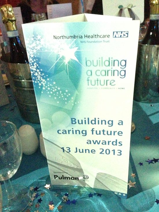 26 best Our amazing NHS @NorthumbriaNHS images on Pinterest - catering manager job description