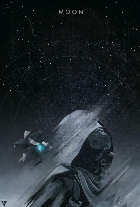 235 best destiny images on Pinterest Videogames, Destiny game - sample battleship game