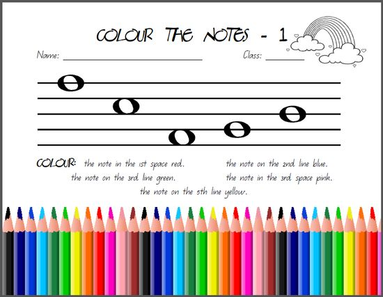 108 best classroom absolute pitches images on Pinterest Music - account ledger printable