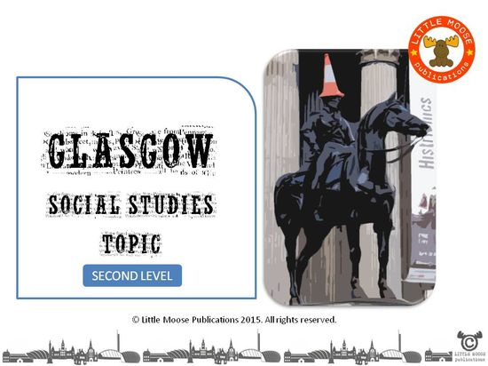 373 Best Glasgow Images On Pinterest Glasgow Scotland, Scotland   Tribute  Speech Examples
