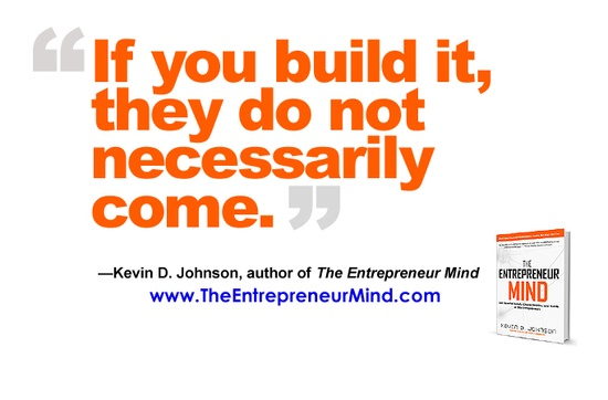 12 best Book Quotes from the The Entrepreneur Mind images on - second follow up email after interview