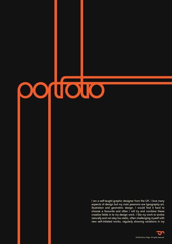 107 best Portfolio Graphics images on Pinterest Big cats, Brand - visual merchandising resume