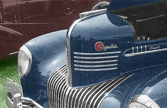 1239 best 1930s American Rides images on Pinterest Car, Old cars - automotive bill of sale