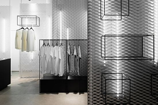 1024 best Retail Store design images on Pinterest Retail store - broken design holzmobel