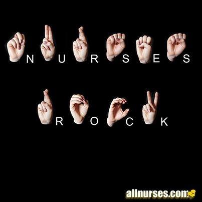 351 best Nursing Misc images on Pinterest Nursing schools - good job qualifications