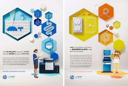 1363 best Brochure\/Editorial - Design images on Pinterest - product brochures