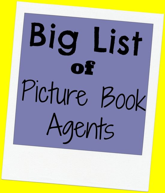 107 best Literary Agents For Picture Book Writers images on - sales associate cover letter