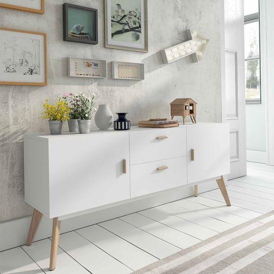 479 best Aparadores images on Pinterest Credenzas, Furniture and - boca do lobo sideboard designs