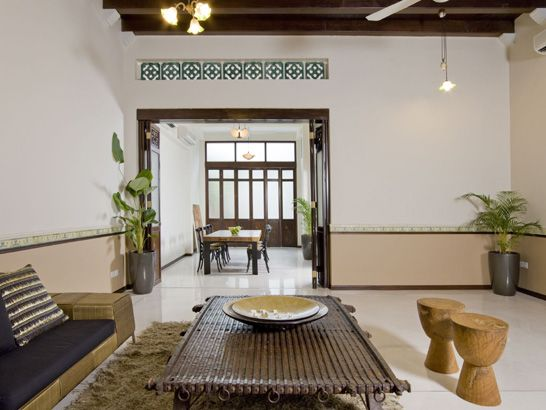 22 best Real Estate - Behind the facades of Joo Chiatu0027s Peranakan