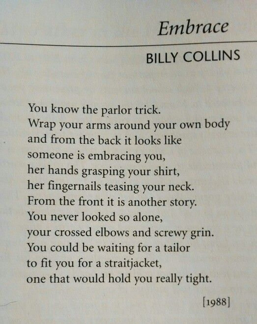 118 best poet billy collins❤ images on Pinterest Billy - child acting resume