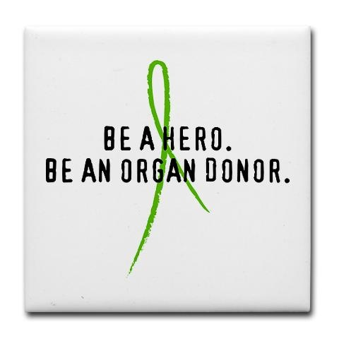 123 best Donate Life images on Pinterest Green ribbon, Kidney - video release forms