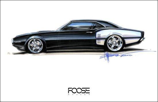 163 best Foose images on Pinterest Chip foose, Vintage cars and Cars - vehicle release form