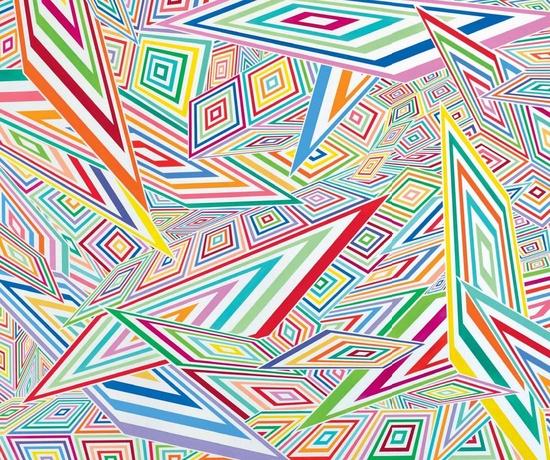 8 best Art images on Pinterest The artist, Entrepreneurship and - warehouse associate resume