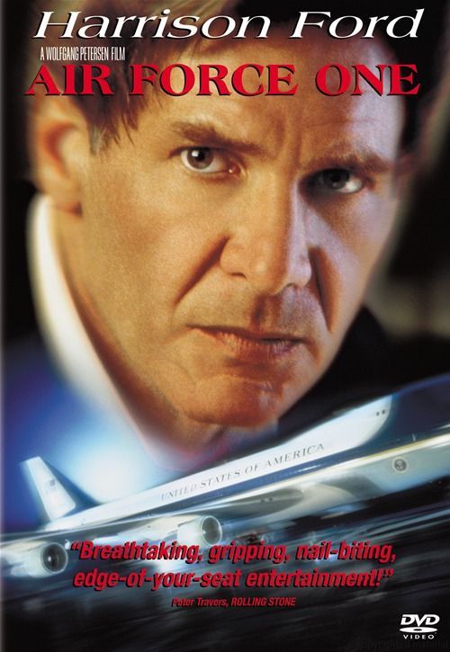 101 best Movies-Harrison Ford images on Pinterest Harrison ford - presumed innocent trailer