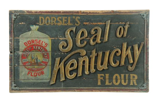 108 best Old Signs \ Advertising images on Pinterest Advertising - a cover letter is an advertisement