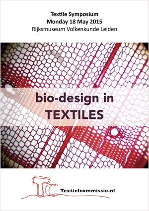 287 best Biodesign in Textiles images on Pinterest Fiber - free statement forms
