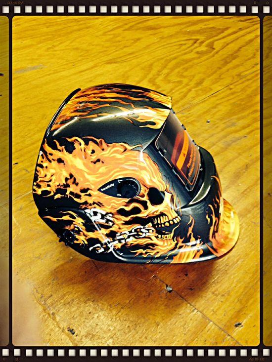 176 best Welder images on Pinterest Welding projects, Soldering - welder job description