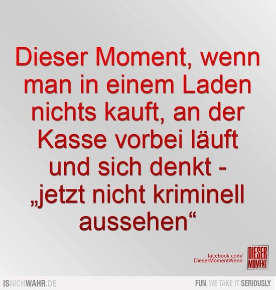 100 best lustige Sprüche images on Pinterest Funny photos, Funny - didn t get the job letter