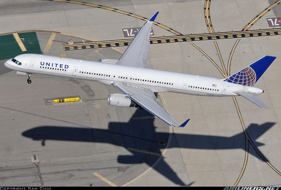 212 best Airlines \ Airports Today images on Pinterest Airports - printable fake airline tickets