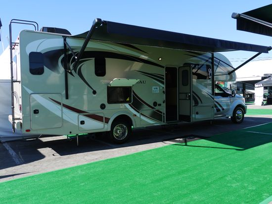 392 best RV Living images on Pinterest Camper ideas, Campers and - trailer bill of sales