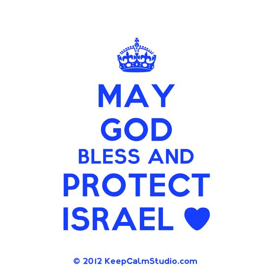 141 best Pray for Israel ) images on Pinterest Holy land - waterfall chart