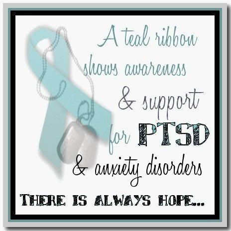 100 best PTSD images on Pinterest Mental health, Psychology and - collector job description