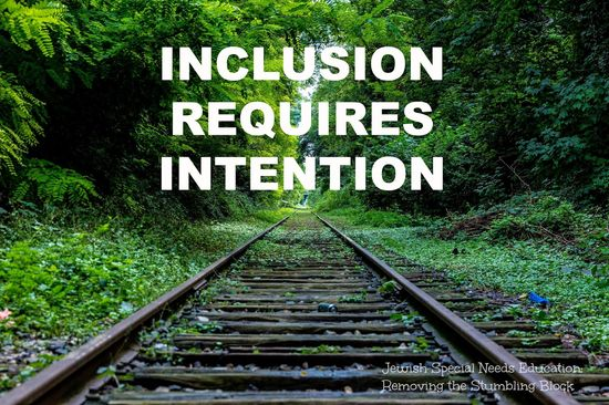 275 best Inclusion images on Pinterest Inclusive education - teaching evaluation form