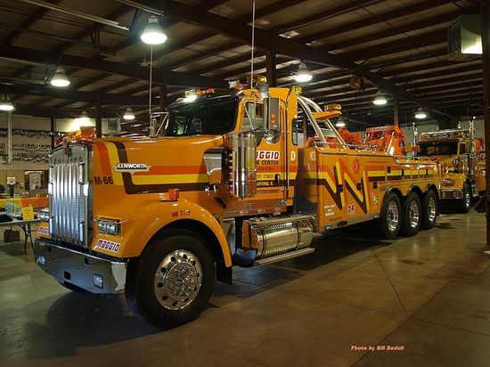 54 best Tow trucks images on Pinterest Tow truck, Big trucks and - motor vehicle bill of sale