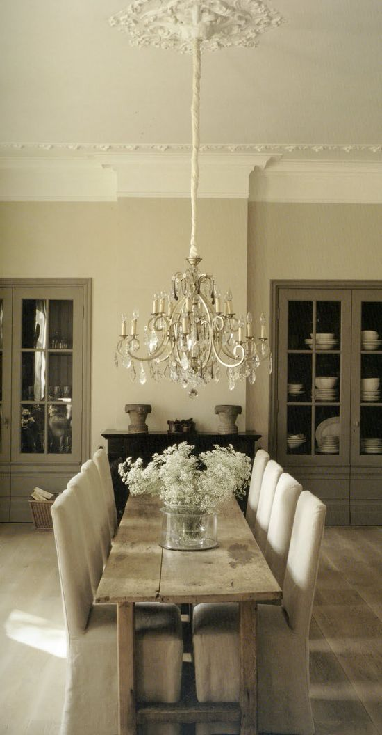 2697 best Off white interiors images on Pinterest At home