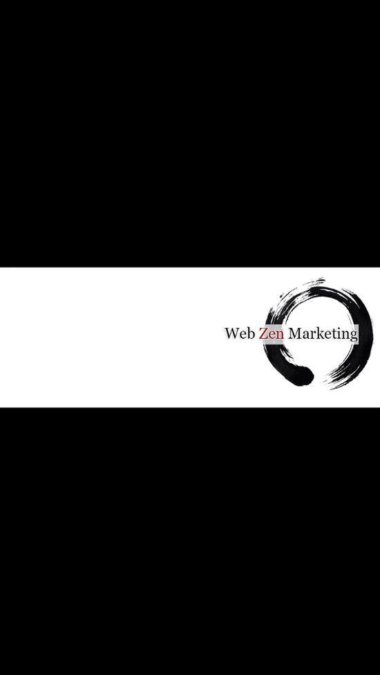 164 best Web Zen marketing et  - managing editor job description