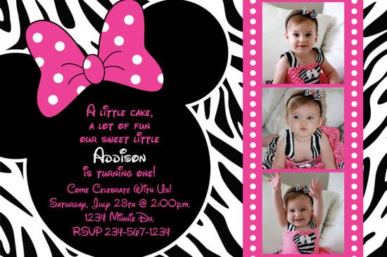 274 best Awesome Invitations and other great designs! images on - diaper invitation