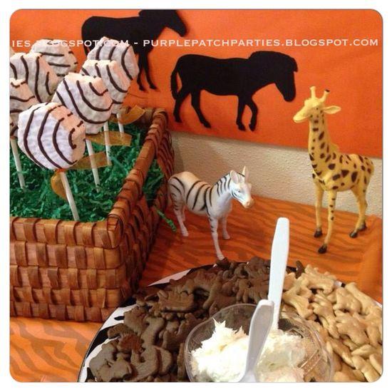 109 best Lion King Baby Shower images on Pinterest Safari baby - diaper invitation
