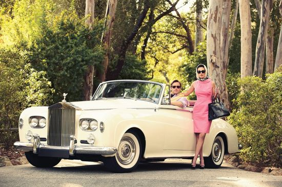 126 best Rolls Royce images on Pinterest Vintage cars, Old cars - accident report template word