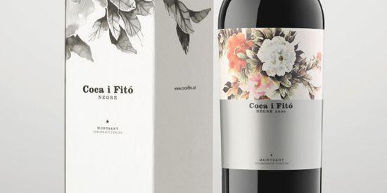 216 best Wine Wednesdays images on Pinterest Packaging design - wine sales representative sample resume