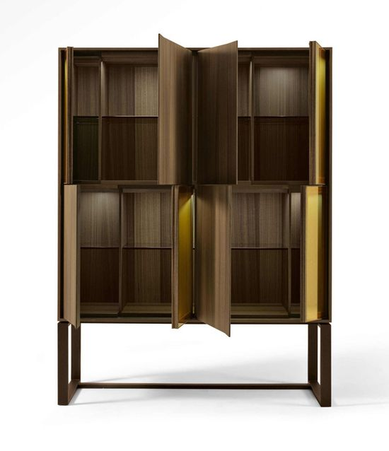 169 best Furniture, giorgetti images on Pinterest Chinese