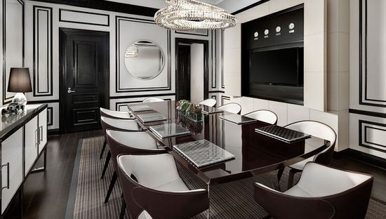 60 best MEETING BOARD ROOM images on Pinterest Design offices - room rental contract