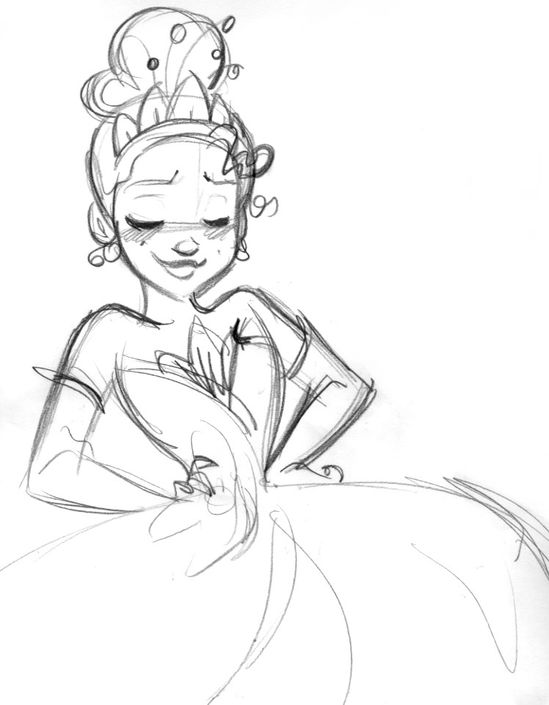 165 best princess\the frog☆ images on Pinterest The princess - parent release form