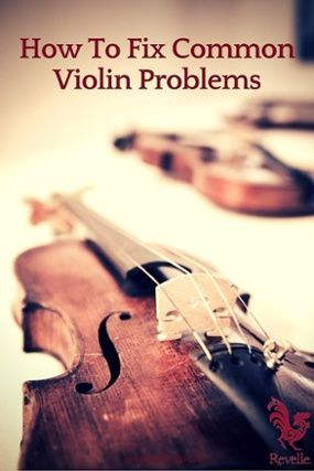 101 best Violin is happening images on Pinterest Sheet music - music staff paper template