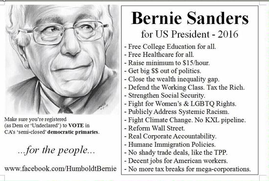 131 best Bernie Sanders 2020!! images on Pinterest Politics - vice president job description