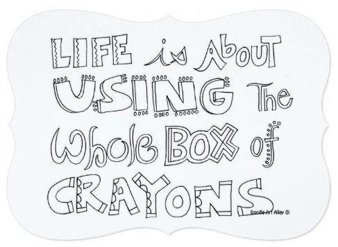 Superb 211 Best Time 2 Color Images On Pinterest Crayons, Average   Sales Director  Job Description