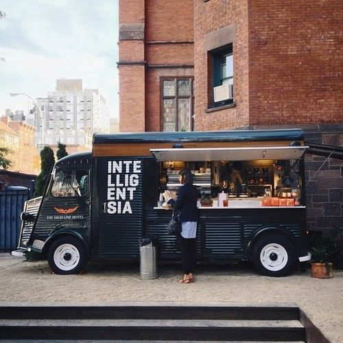 203 best food trucks images on Pinterest Food carts, Food trucks - food truck business plan